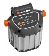 Батерия GARDENA Bli-18
