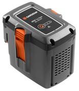 Батерия GARDENA BLi 40/100