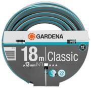 """GARDENА Маркуч Classic 13 мм (1/2""""), 18 м"""