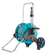 GARDENA Комплект количка с маркуч Aquaroll М
