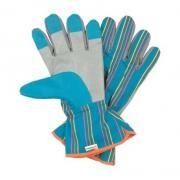 GARDENA Ръкавици  размер 7 / S