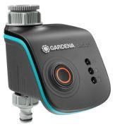 GARDENA Смарт Компютър за вода