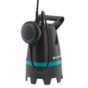 GARDENA Потопяема дренажна помпа Dirty Water 9300