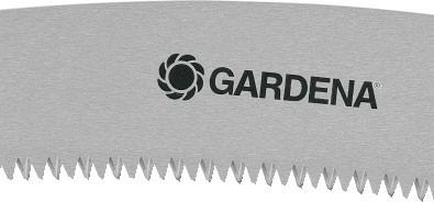 GARDENA CS 300 P - Извит градински трион