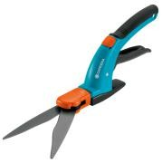 GARDENA Comfort въртящи се ножици за трева