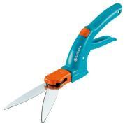 Ножици за трева Classic, обръщаеми GARDENA