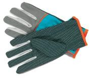 GARDENA Градински ръкавици размер 8 / M