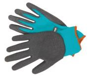 Ръкавици за разсаждане 8 / M GARDENA