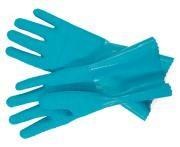 Водонепромокаеми ръкавици размер 7 / S GARDENA