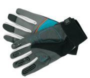 Ръкавици за работа с инструменти размер 9 / L GARDENA