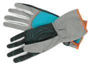 Ръкавици за работа с бодливи растения размер 7 / S GARDENA