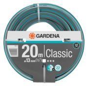 """GARDENA Маркуч Classic 13 мм (1/2""""), 20 м"""
