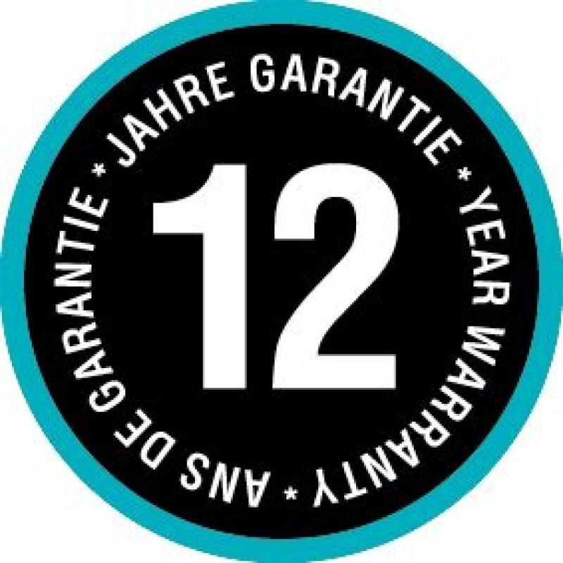 """GARDENA Маркуч Classic 13 мм (1/2""""), 50 м"""