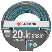 """GARDENA Маркуч Classic 19 мм (3/4""""), 20 м"""