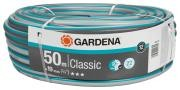 """GARDENA Маркуч Classic 19 мм (3/4""""), 50 м"""