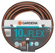"GARDENA Маркуч Comfort FLEX 13 мм (1/2""), 10 м"