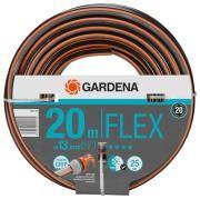 "GARDENA Маркуч Comfort FLEX 13 мм (1/2""), 20 м"