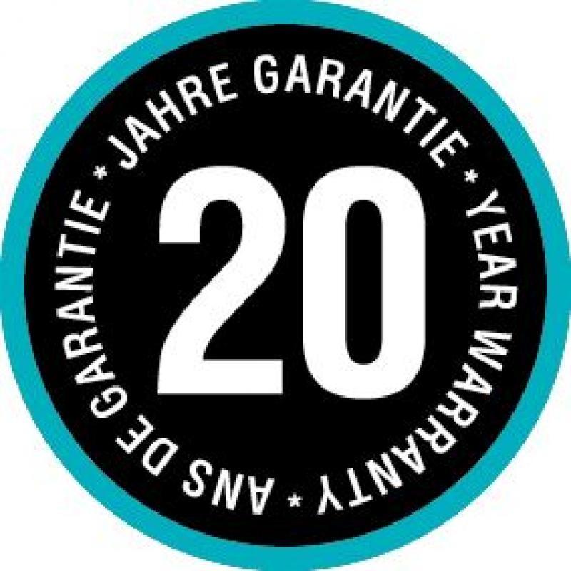"GARDENA Маркуч Comfort FLEX 19 мм (3/4""), 25 м"