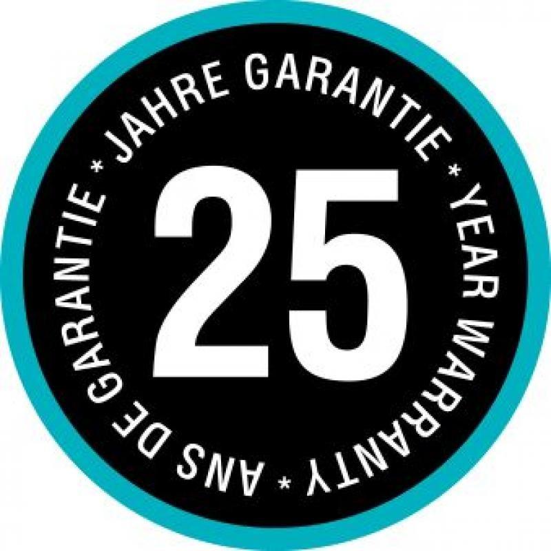 "GARDENA Маркуч Comfort HighFLEX 13 мм (1/2""), 20 м"