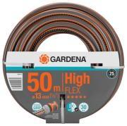 "GARDENA Маркуч Comfort HighFLEX 13 мм (1/2""), 50 м"