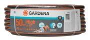"GARDENA Маркуч Comfort HighFLEX 19 мм (3/4""), 50 м"