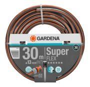 """GARDENA Маркуч Premium SuperFLEX 13 мм (1/2""""), 30 м"""