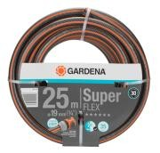 """GARDENA Маркуч Premium SuperFLEX 19 мм (3/4""""), 25 м"""