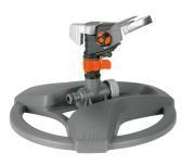 Импулсен разпръсквач с пълен или частичен кръг GARDENA Premium