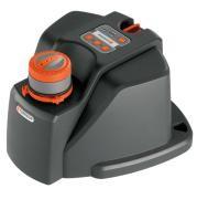 GARDENA Разпръсквач за големи площи AquaContour automatic
