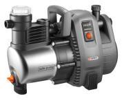 Градинска помпа GARDENA Premium 6000/6 inox
