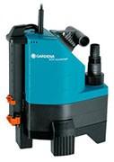 GARDENA Помпа за мръсна вода Comfort 8500 aquasensor