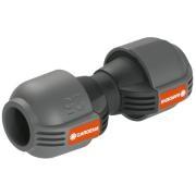 GARDENA Съединител за удължаване на тръба 25 мм