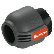 GARDENA Тапа за тръба 25 мм