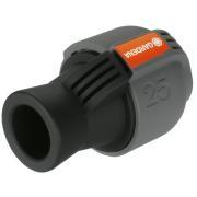 """GARDENA Съединител 25 мм с вътрешна резба 3/4"""""""
