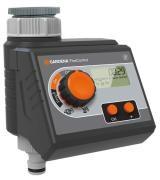 Компютър за вода FlexControl GARDENA