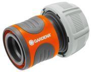 """Конектор за маркуч 19 мм (3/4"""") GARDENA"""