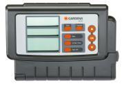 GARDENA Система за контрол на напояването  Classic 6030