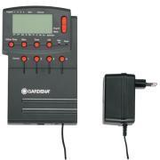 Система за управление на напояването GARDENA 4040 modular