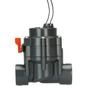 24 V напоителен клапан GARDENA
