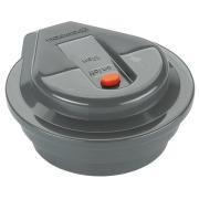 GARDENA Контролер за напоителни клапани