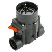 GARDENA Напоителен клапан 9 V