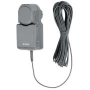 GARDENA Система за управление на помпа 24 V