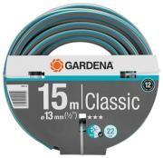"""GARDENA Маркуч Classic 13 мм (1/2""""), 15 м"""